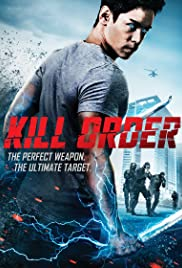 Download Film Kill Order (2017) WEBRip Subtitle Indonesia