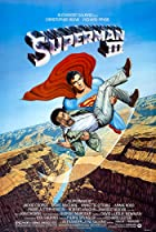Image of Superman III