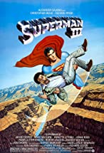 Primary image for Superman III