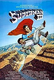 Watch Movie Superman III (1983)