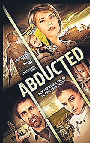 Abducted (2015)
