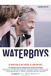 Waterboys (2016) Poster - Movie Forum, Cast, Reviews