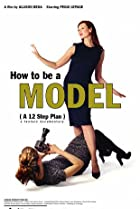 Image of How to Be a Model (A 12 Step Plan)