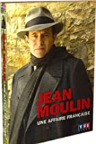 Image of Jean Moulin, une affaire française