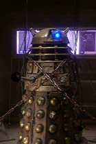 Image of Doctor Who: Dalek