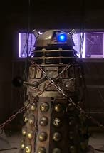 Primary image for Dalek