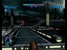 Starwars: Battlefront