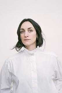 Aktori Cara Horgan