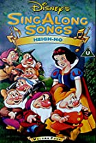 Image of Disney Sing-Along-Songs: Heigh-Ho