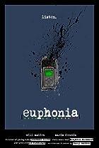 Image of Euphonia