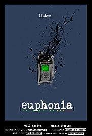 Euphonia (2013)