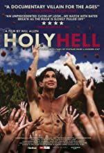 Holy Hell(2016)