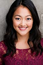 Image of Amy Okuda