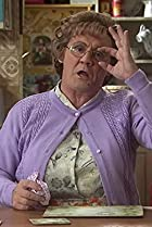 Image of Mrs. Brown's Boys: Mammy's Inflation