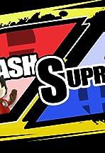 Smash Supremacy