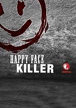 Happy Face Killer(2014)