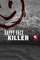 Image of Happy Face Killer