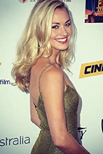 Yvonne Strahovski New Picture - Celebrity Forum, News, Rumors, Gossip
