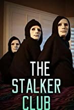 Primary image for The Stalker Club