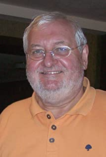 Janusz Zaorski Picture