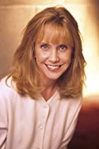 Image of Mary Ellen Trainor