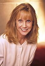 Mary Ellen Trainor's primary photo