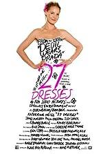27 Dresses(2008)