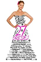 Image of 27 Dresses