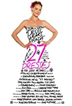 Primary image for 27 Dresses