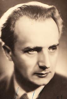 Frantisek Smolík Picture
