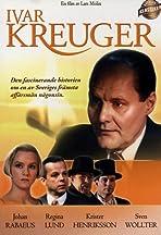 I.K. - Ivar Kreuger