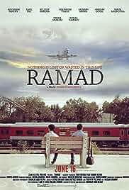 Ramad