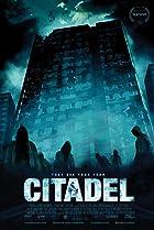 Image of Citadel