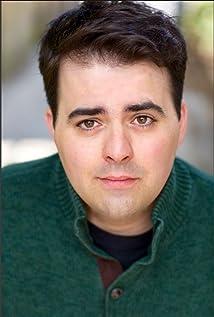 Aktori Matthew O'Neill