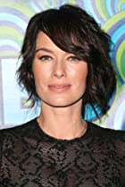 Image of Lena Headey