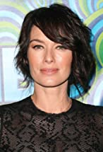 Lena Headey's primary photo
