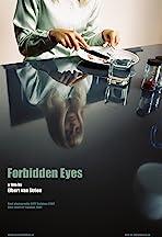 Forbidden Eyes