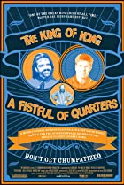 Image of The King of Kong: A Fistful of Quarters