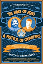 Primary image for The King of Kong: A Fistful of Quarters