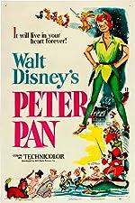 Peter Pan(1953)