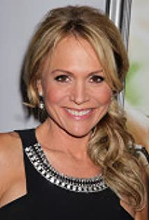 Barbara Alyn Woods Picture