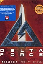 Primary image for Delta Force