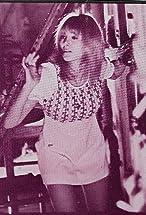 Luan Peters's primary photo