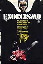 Image of Exorcismo