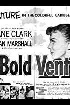 Image of Bold Venture
