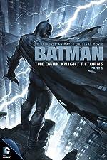 Batman: The Dark Knight Returns, Part 1(2012)