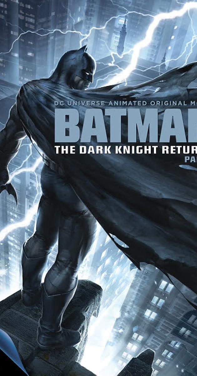 1080p dark knight trailer 1