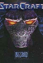StarCraft (1998) Poster - Movie Forum, Cast, Reviews