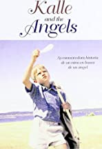 Kalle och änglarna