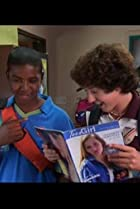 Image of Zoey 101: Backpack